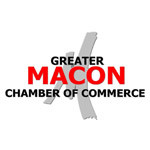 Macon Chamber of Commerce